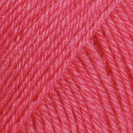 Lang Yarns BABY WOOL 9900029