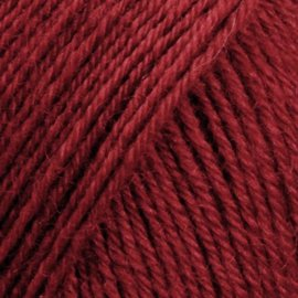 Lang Yarns BABY WOOL 9900061