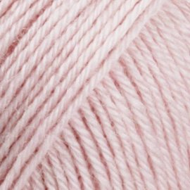 Lang Yarns BABY WOOL 9900009