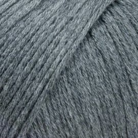 Lang Yarns BABY COTTON 1120005