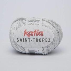 KATIA SAINT TROPEZ 90