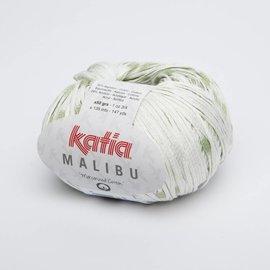 KATIA MALIBU 69