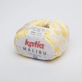 KATIA MALIBU 71