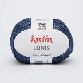 KATIA LUNIS 78