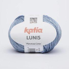 KATIA LUNIS 74