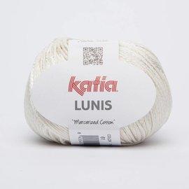 KATIA LUNIS 61