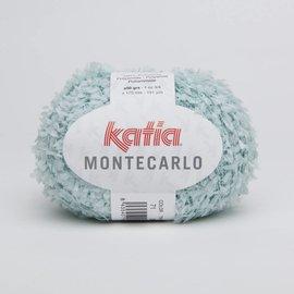 KATIA MONTECARLO 71