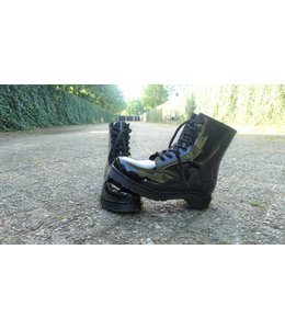 Twintopia - Rain Boots
