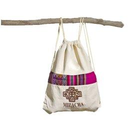Mipacha Backpack
