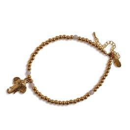 MIPACHA Elefante de Oro