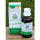 Phytonics HormOne®