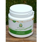 Phytonics Probiotics®