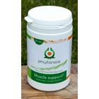 Phytonics Muscle support®