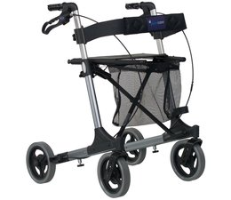 ExcelCare XL-90