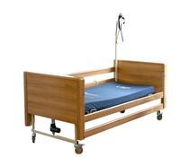 ExcelCare LOGN mattress