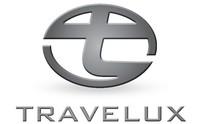 Travelux