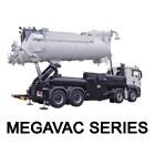 MEGAVAC