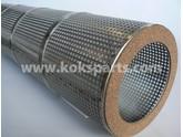 KO100152 - Filterelement Cycloon