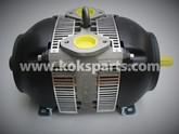 KO100071 - Kompressor Vmax