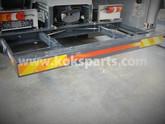 KO100062 - Hydraulisch Unterfahrschutz