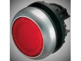 KO103319 - Druckknopf M22-DL - Rot