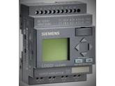 KO103296 - Siemens logo Basismodul