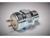 KO102946 - Sensor stand schakelvork OMSI tussenbak