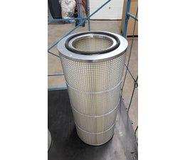 KO120389 - Filterpatroon 440x260x990