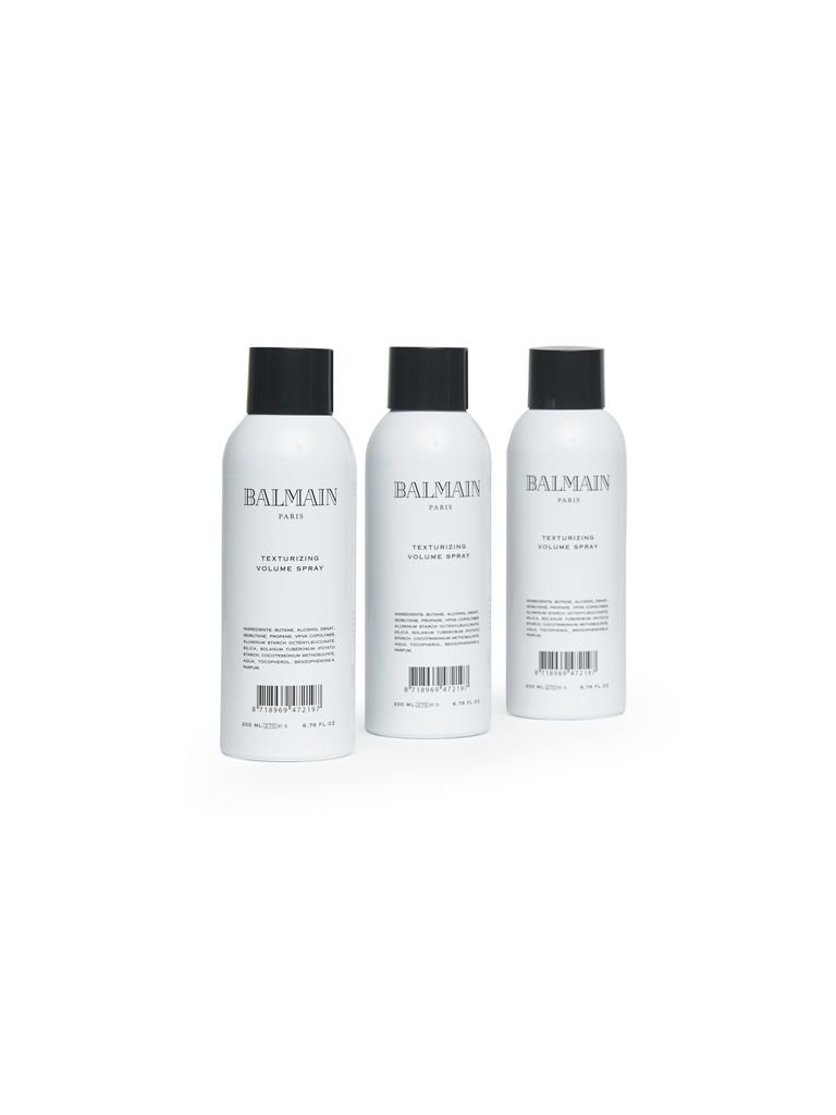 Balmain Hair Couture Texturizing Volume Spray