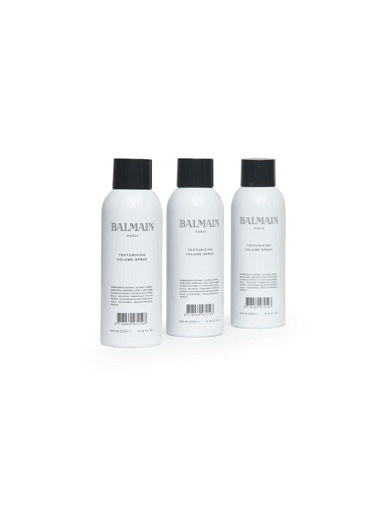 Balmain Hair Couture the Texturizing Volume Spray