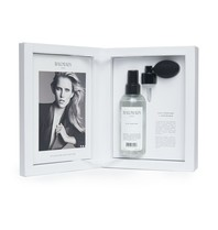 Balmain Hair Couture Silk Perfume Set