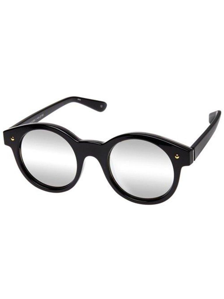 Le Specs LUX