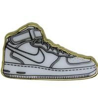 GODERT.ME Sneaker pin gold