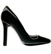 GODERT.ME High heel black pin