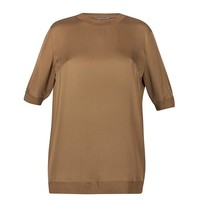 Vince Top army green