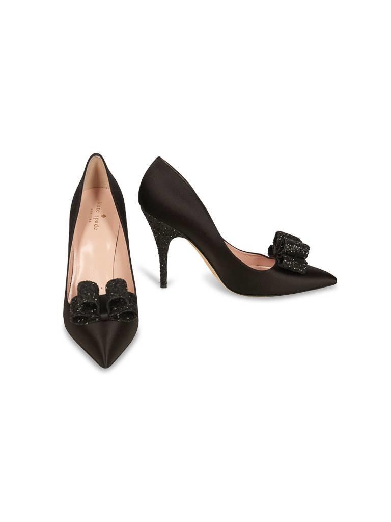 Kate Spade Latrice pumps zwart