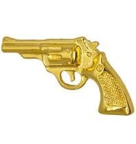 Godert.me Gun pin goud