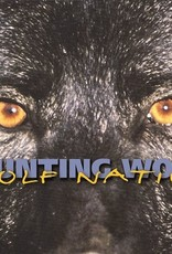 CD Wolfnation