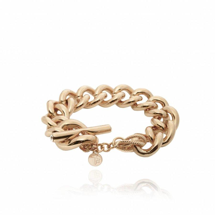 Solochain - bracelet