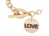 LOVE2 bracelet