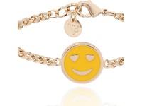 What's up - love eyes - bracelet