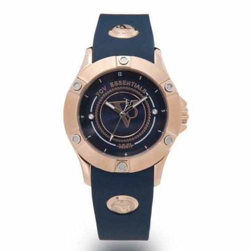 Navy Combat - Rose - watch