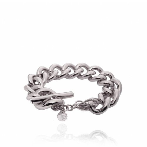 Solochain - Armband