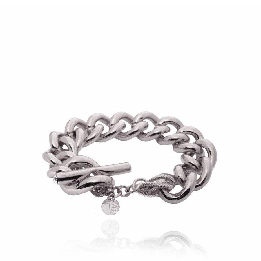 Solochain bracelet