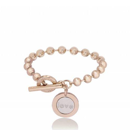 LOVE1 bracelet