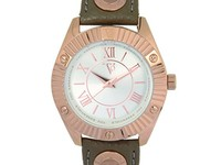 Vie watch