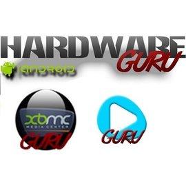 HardwareGuru HardwareGuru Dashboard verlengen