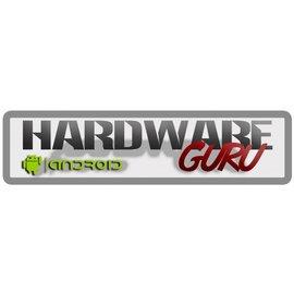 HardwareGuru Oplevering Alarmlabel Web ( website/app/firmware)
