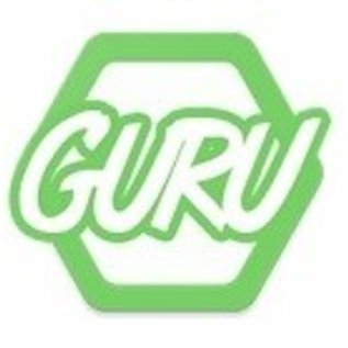 HardwareGuru Download Info App