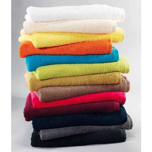 Mid-Star-Sauna towel